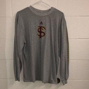 Florida State Long Sleeve T-Shirt